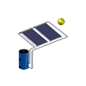 Solar-products