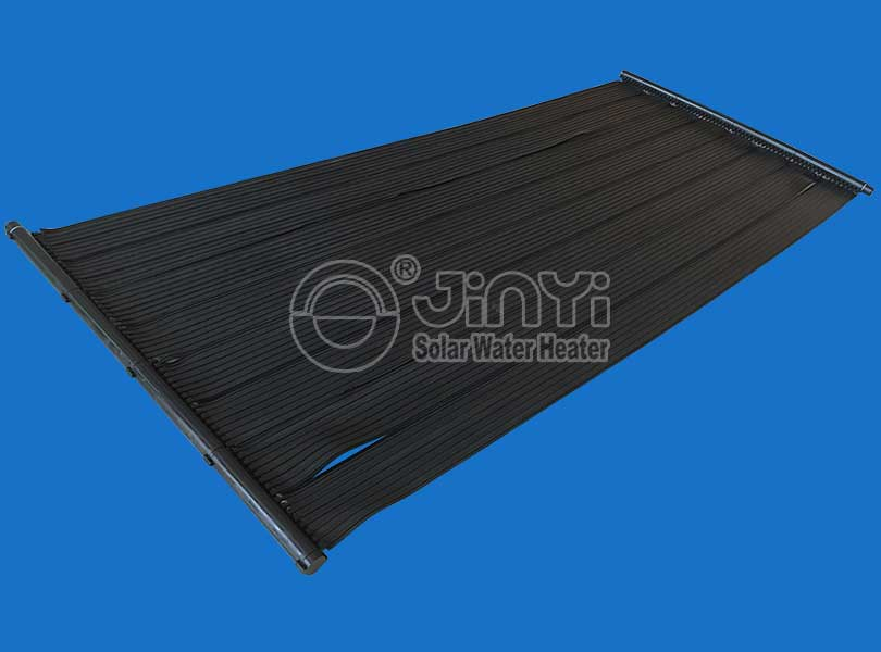 Pool Heating Solar Collectors